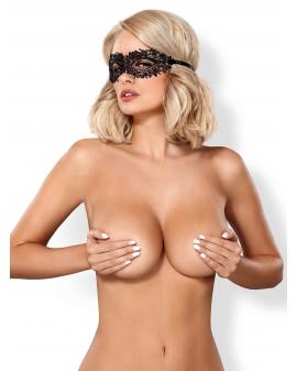 A710 Maske von Obsessive