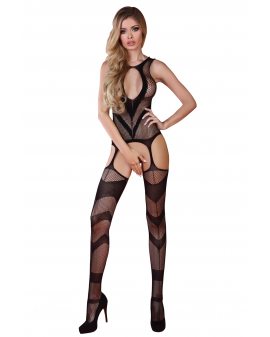 Bodystocking Obsession Two LC 17235