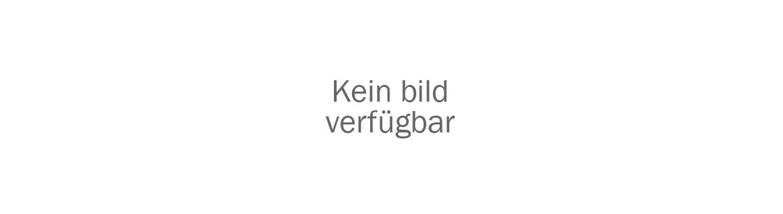Corsagen & Korsetts