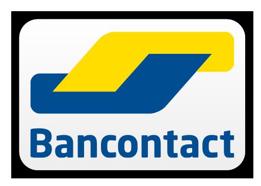 Zahlung mit Bancontact bei madamedessous.com