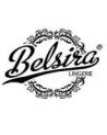 Belsira Lingerie