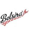 Belsira